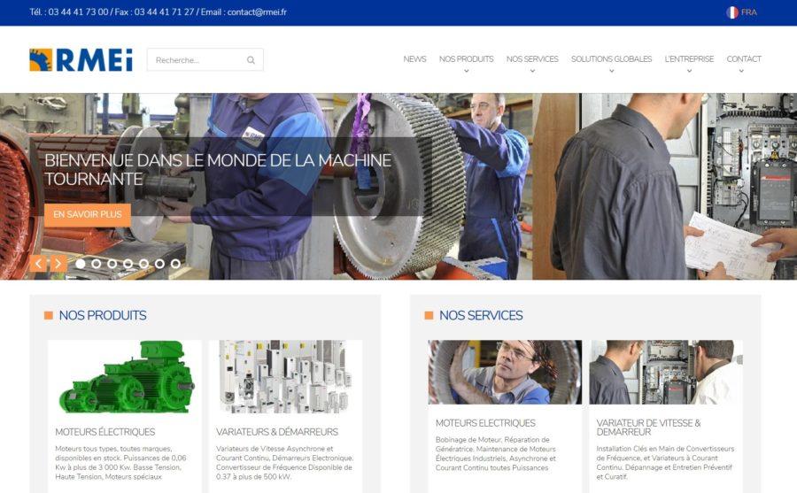 www.rmei.fr